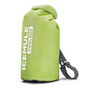 Image of Icemule Classic 10L Green