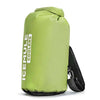 Image of Icemule Classic 15L Green
