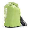 Image of Icemule Classic 20L Green