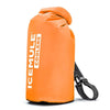 Image of Icemule Classic 10L Orange