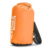 Image of Icemule Classic 15L Orange