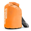 Image of Icemule Classic 20L Orange