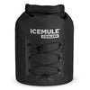 Image of IceMule Pro Cooler