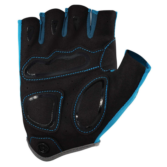 NRS Men's 3/4 Finger Boaters Glove Front