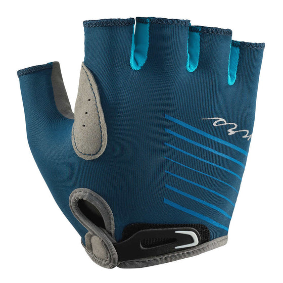 NRS Women's 3/4 Boaters Glove