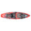 Jackson Kayak Liska Rockfish Top View