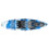 Jackson Kayak Liska Thunderstruck Top View