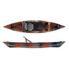 Image of Native Watercraft Ultimate FX 12 Kayak