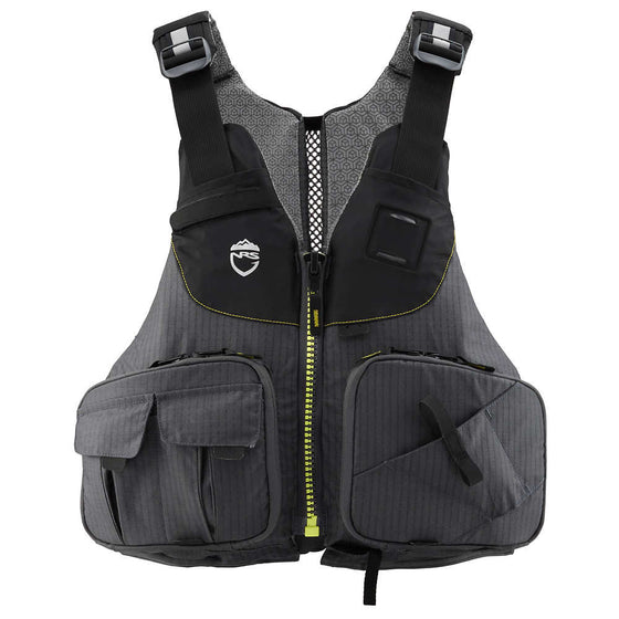 NRS Raku Kayak Fishing PFD