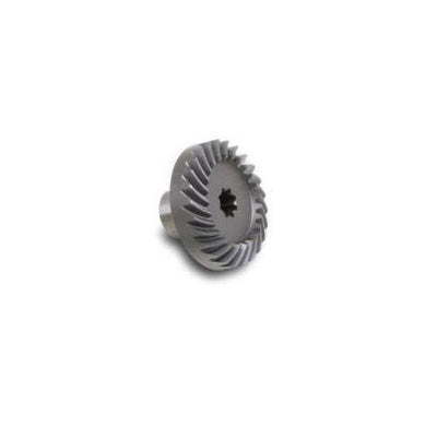 Propel Drive Lower Transmission Gear