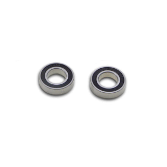 Propel Drive Upper Transmission Bearing