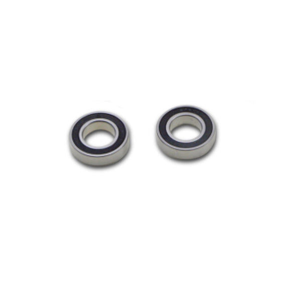Propel Drive Lower Transmission Bearing