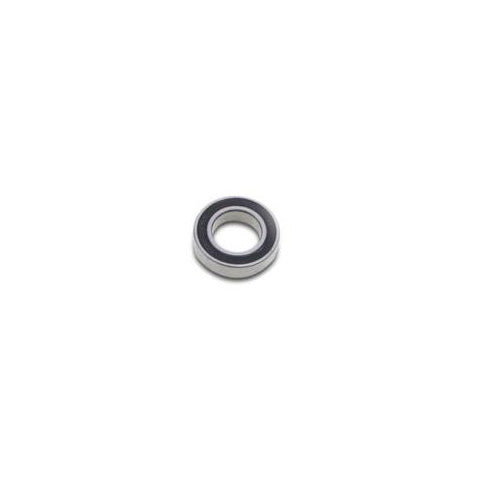 Propel Drive Small Propeller Bearing