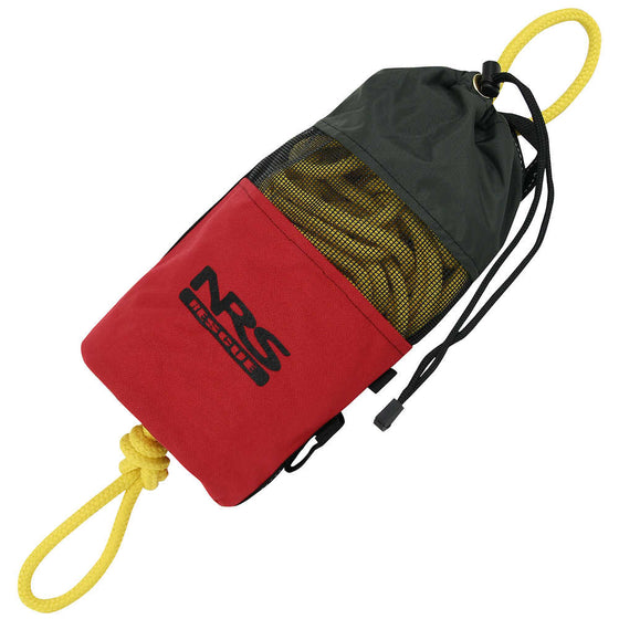NRS 75' Rescue Throw bag