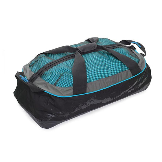 Sea to Summit Dry Mesh Duffel Large