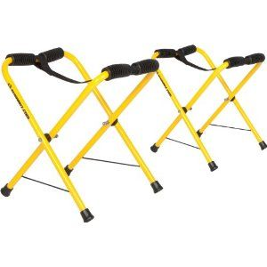 Suspenz Universal Portable Boat Stands