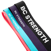 Resistance Band Package