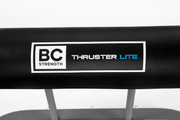 Thruster Lite - Coming Soon