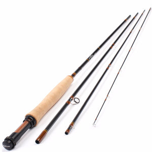Scott Fly Rod - G Series