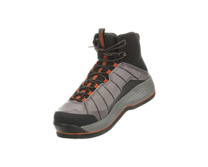 Simms Flyweight Wading Boot Felt - Mossy Creek Fly Fishing