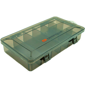 Umpqua Bug Locker 169V Fly Box - Mossy Creek Fly Fishing