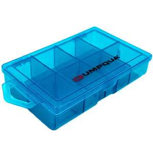 Umpqua Bug Locker 248 Fly Box