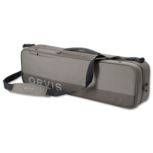Orvis Carry-It-All - Mossy Creek Fly Fishing