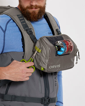 Orvis Bug-Out Backpack - Mossy Creek Fly Fishing