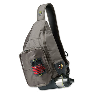 Orvis Sling Pack - Mossy Creek Fly Fishing