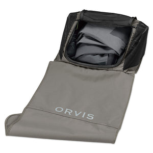 Orvis Wader Mud Room - Mossy Creek Fly Fishing