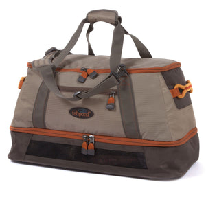 Fishpond Flat Tops Wader Duffel - Mossy Creek Fly Fishing