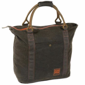 Fishpond Horse Thief Tote - Mossy Creek Fly Fishing