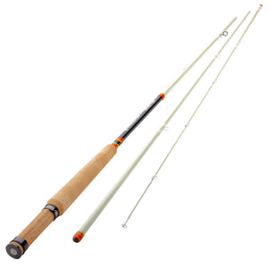 Redington Butter Stick Fly rod - Mossy Creek Fly Fishing