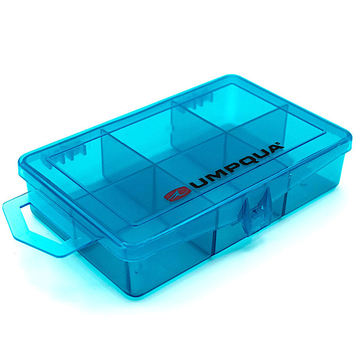 Umpqua Bug Locker 236 Fly Box