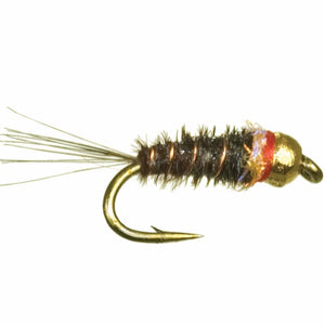 Egan's Frenchie - Mossy Creek Fly Fishing