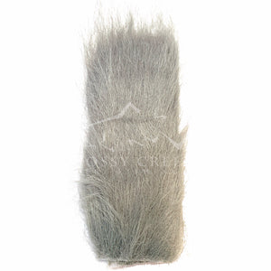 Extra Select Craft Fur - Mossy Creek Fly Fishing