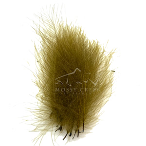 CDC Super Select - Mossy Creek Fly Fishing