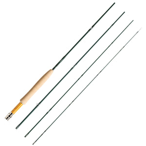 Winston Pure Fly Rod - Mossy Creek Fly Fishing