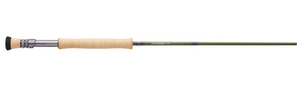 Sage Sonic Fly Rod - Mossy Creek Fly Fishing