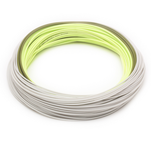 RIO Elite Perception Fly Line - Mossy Creek Fly Fishing
