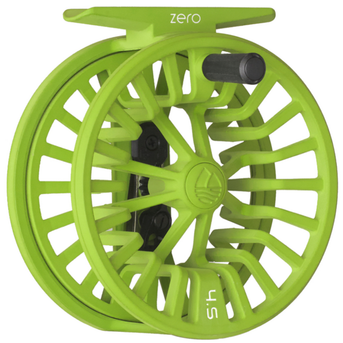 Redington Zero Fly Reel