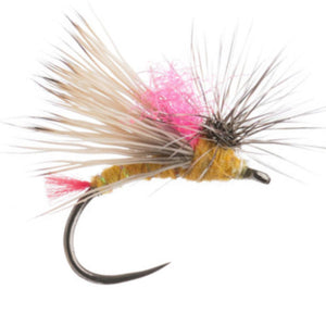 Front End Loader Golden - Mossy Creek Fly Fishing