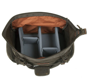 Fishpond Bighorn Kit Bag - Mossy Creek Fly Fishing