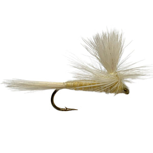 Parachute Cahill - Mossy Creek Fly Fishing