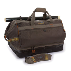 Fishpond Cimarron Wader/Duffel Bag - Mossy Creek Fly Fishing