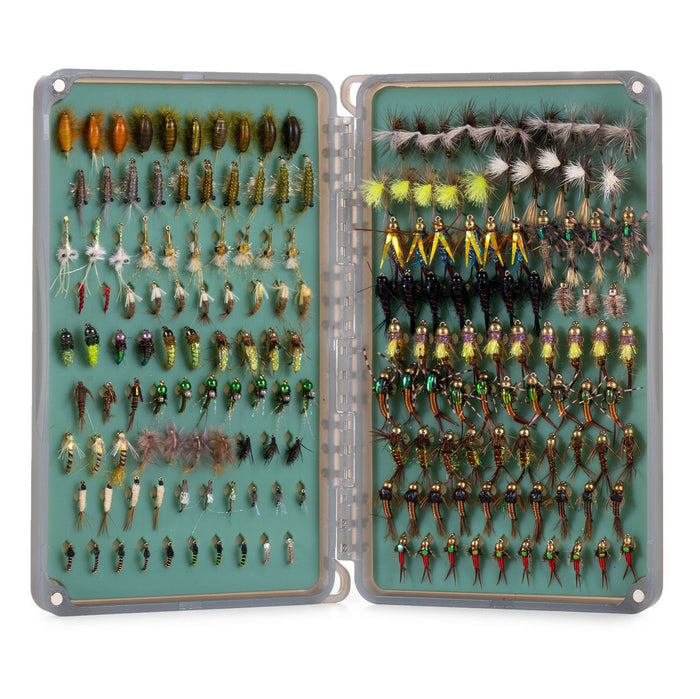 Fishpond Tacky Daypack Fly Box 2X