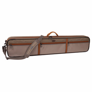 "Fishpond 45"" Dakota Carry-on Rod & Reel Case - Mossy Creek Fly Fishing"