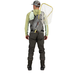 Simms Dry Creek Duffel Small 60L - Mossy Creek Fly Fishing
