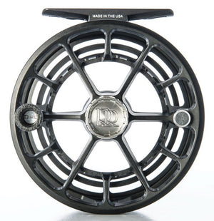 Ross Evolution R Fly Reel - Mossy Creek Fly Fishing
