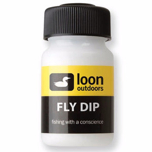 Loon Fly Dip - Mossy Creek Fly Fishing